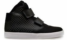 sale !!! NIKE FLYSTEPPER 2K3 PREMIUM size UK 7 / 7.5 /  8.5 / 9 / 9.5 / 10 / 11