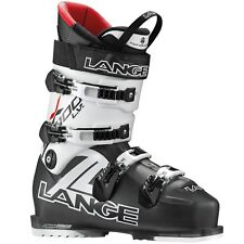 Lange RX 100 L.V. Mens Ski Boots 29.5