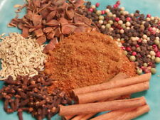 FIVE Spice Powder 3 Oz. Asian Seasoning Mixed Spice