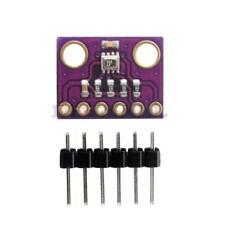 Altimeter BMP280 Atmospheric Pressure Sensor Arduino Module Breakout Board