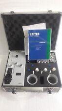 Kittiwake Unitor AS K1 501 Carburante & Lube Olio Armadietto - Compatibilità