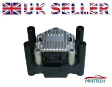 VW POLO 6N1 6N2 9N NEW BEETLE IGNITION COIL PACK RAIL NEW  032905106B 032905106E