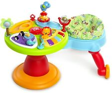 Baby Activity Centers For Sale Ebay