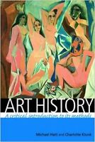Art history: A critical introduction to its methods New Paperback Book Michael H