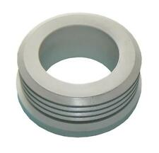 Toilet Flush Pipe To Pan Internal Connector Rubber Flush Cone