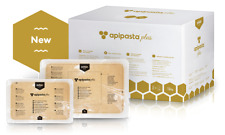 More details for apipasta plus  pollen substitute fondant - bee keeping feed / food 1kg