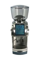 Baratza 1085B Commercial Coffee Grinder Forte-AP