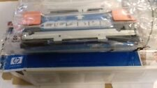 Genuine HP Q2681A Cyan Toner Cartridge 311A 3700 Opened VAT Inc