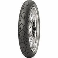 110/80R-19 Pirelli Scorpion Trail II Radial Dual Sport Front Tire