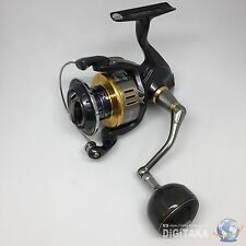 SHIMANO 15 TWINPOWER SW 6000HG