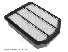 Blue Print Air Filter ADG02274 - BRAND NEW - GENUINE