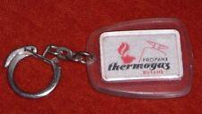 porte-clé keychain gaz Thermogaz propane Butane Tacot cabriolet Winton 1900