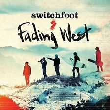 Fading West, Switchfoot, Good