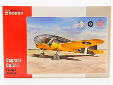 LOT 31764 | Special Hobby SH 72313 Caproni Ca. 311 Service 1:72 Bausatz NEU OVP