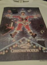 * nuevo * Chevy Chase camisa XXL Abercrombie hermosas relamente Christmas Vacation