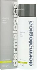 Dermalogica Clearing Skin Wash 8.4 oz * Brand New *Same Day Ship *