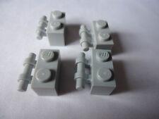 Building Accessories & Pieces