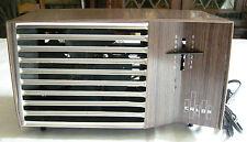 ANCIEN RADIATEUR ELECTRIQUE CALOR 630 M6