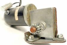NSM Automaten-Ersatzteile & -Zubehör für Sammler