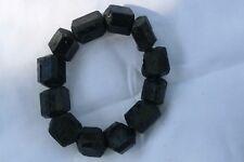 Tourmaline Black Bracelet purification and protection 1866