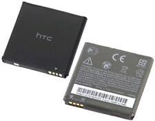 Original HTC Akku BA S780 für HTC Titan / Evo 3D Handy Accu Batterie 1730mAh
