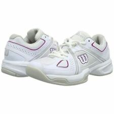 san francisco 18908 395a2 Trainers Tennis Shoes  Trainers without Modified Item  eBay