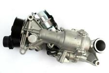 Water Pump for Mercedes-Benz M274 w204 w205 w212 w253 C180 C200 2742001407