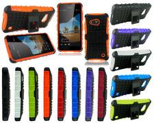 Cover e custodie arancione per Nokia Lumia 930 per Nokia