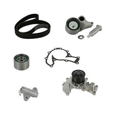 CRP TB303LK1 Engine Timing Belt Kit With Water Pump