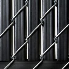 Pexco 4' Bottom Lock Slats 10' Linear Feet USA Choose Color