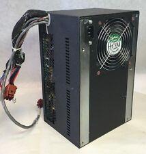 MDI Power supply Model PS2152 Rev. D1 P/N 1546130-069 SN 1435-2498