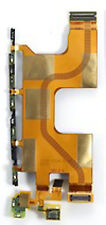Sony Xperia Z4, Z3+, E6533 E6553 LCD Flex Cable With Free Microphone Flex Cable