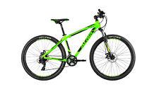 Bicicletta Atala Replay Stef 27,5″ 21V MD 2020 MTB