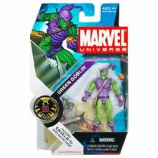 Green Goblin - Marvel Universe Series One Collectable - 50% Off - Mint Condition