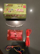 Joylabz Tech Makey Makey Invention Kit