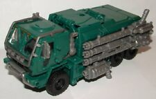 Transformers AOE HOUND Complete Age of Extinction Voyager Figure Lot