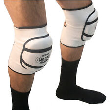 PROTECTIVE FOAM KNEE PADS Construction Basketball Volleyball Garden Tactical