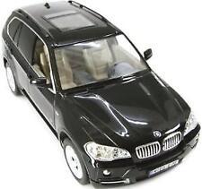 VOITURE BMW X5