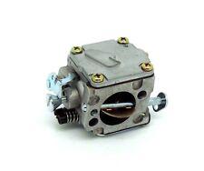 Carburador se adapta a HUSQVARNA 61 266 268 272 & Jonsered 625 630 motosierras.