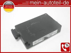 Mercedes W221 Steuergerät Abstandsradar Radarsensor Distronic 0045427718 SRS10 D
