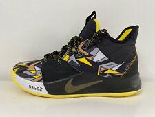 Nike PG 3 Mamba Mentality Basketballschuhe Neu Gr. 41 (AO2608-900) Paul George