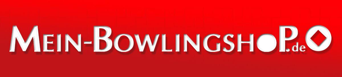 mein-bowlingshop