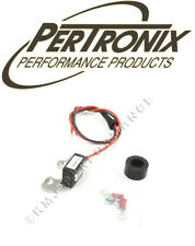 Pertronix 1641 Ignitor Ignition Module Toyota 4 Cyl Nippondenso Distributor
