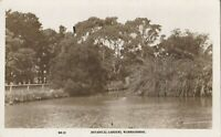 APC144) PC RP Botanical Gardens, Warrnambool, Victoria, The Rose Series 12,