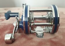Vintage Sea Fishing Olympic Dolphin 621LW Multiplier Reel