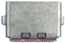 Puerto Carga Conector USB Charging Connector Port Sony Xperia Z Tablet