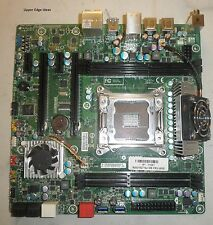 Lenovo Erazer X510 X700 Gaming Motherboard with fans 11081 90001927