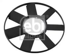 Lüfter Rad, Motorkühlung Febi BILSTEIN 01595