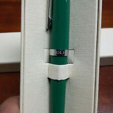 Rolex penna regalo perfetto