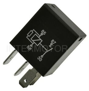 Standard Ignition RY-302 Engine Cooling Fan Motor Relay